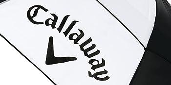 Clean Logo Top
