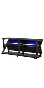 tv stand;gaming desk;gaming;gaming chair;gaming station;gaming tv stand;xbox;ps4;nintendo switch