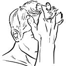 Module 4_image 1