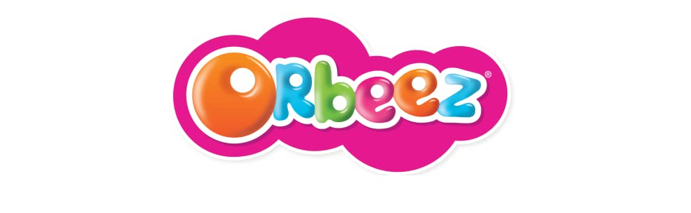 Orbeez - Massaging Body Spa