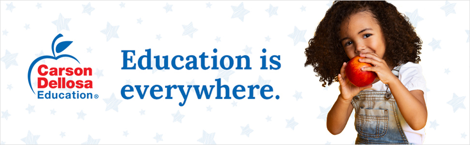 brand image, education is everywhere