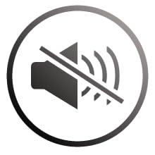 Orbegozo CR 5028 - Calefactor cerámico de torre, 2000 W, oscilante 90, función ventilador, termostato regulable, función antivuelco: Amazon.es: Hogar