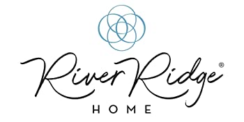 Riverridge home logo