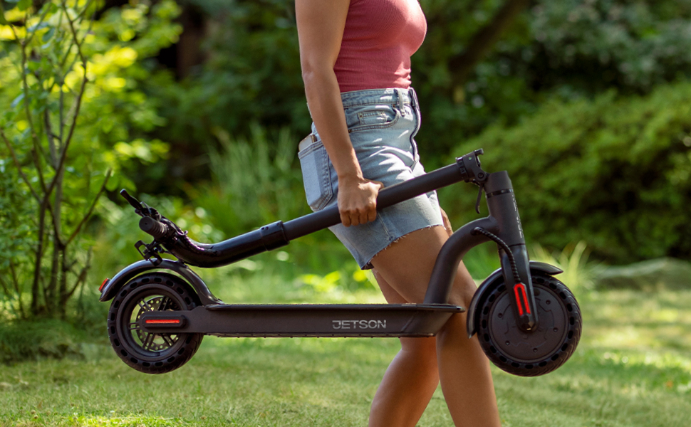 jetson electric scooter, quest electric scooter, eris scooter, electric scooter, adult scooter