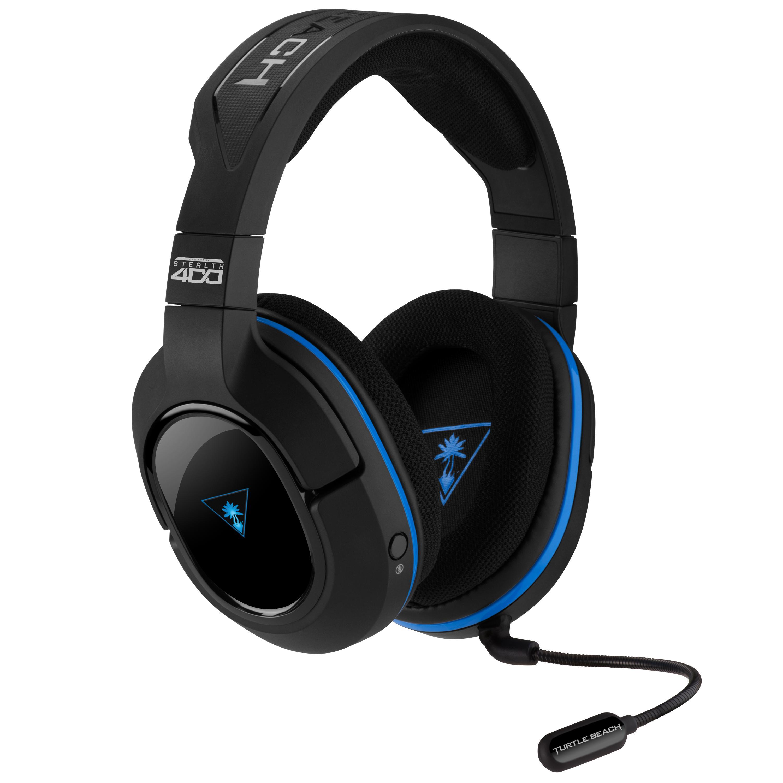 Wireless gaming headphones gold - headphones gaming blue