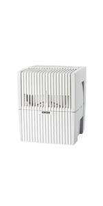 LW15; Airwasher; Humidifier