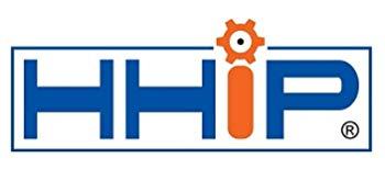 HHIP_logo