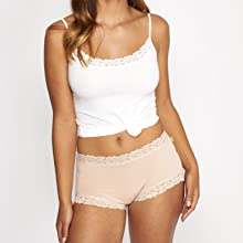 parisienne, undies, jocky, women's underwear, women's undies, jockey underwear, lace undies
