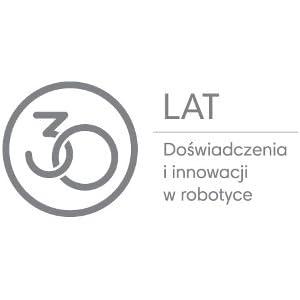 30 lat innowacji iRobot