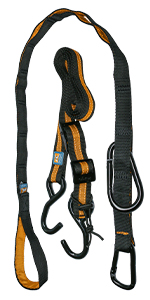 kurgo auto zipline for dogs, dog zipline tether system, car restraint, dog car booster seat