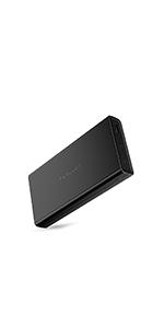 20100mAh 45W USB PD モバイルバッテリー RP-PB159