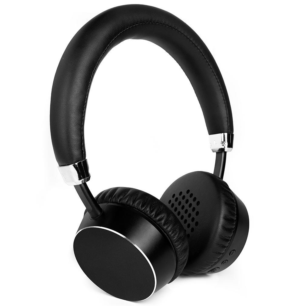 noise cancelling headphones wireless bluetooth headphones. Black Bedroom Furniture Sets. Home Design Ideas