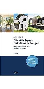 Gebrauchte Immobilien: Häuser und Wohnungen besichtigen