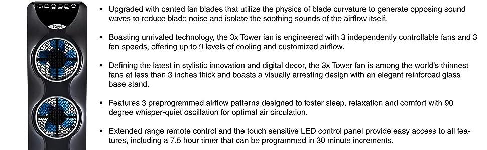 turbo fan;bluetooth fan;air circulator;air conditioning;super fan;quiet fan;noiseless fan;ios fan;ip