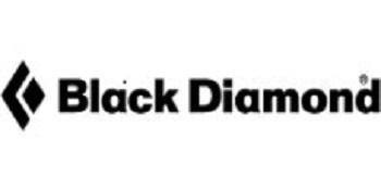 Mixte Frontale Diamond Lampe Spot Black Y6bfgy7