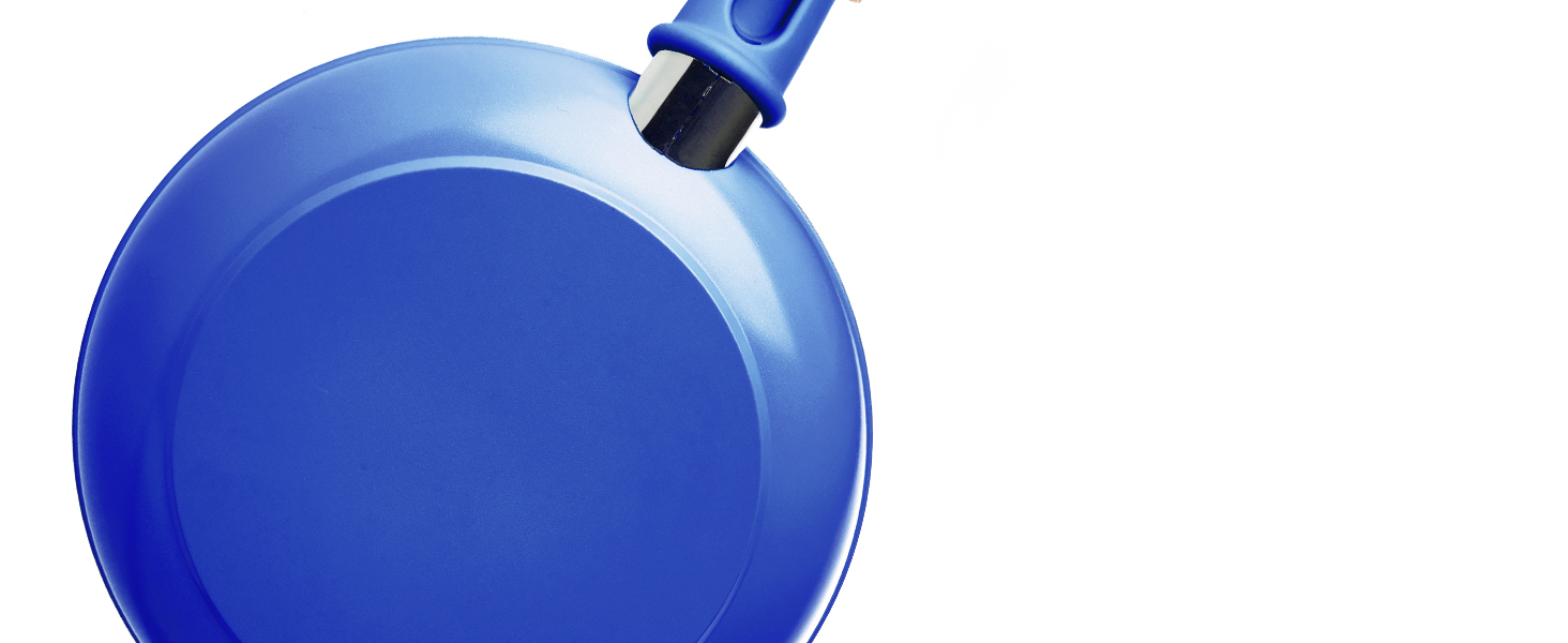 GreenLife, cookware, pots and pans, forged, stay cool, PFAS, durable, ceramic nonstick, fast heating