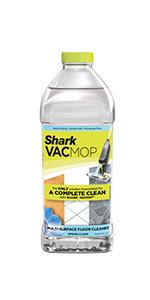floor cleaner, mop cleaner, liquid floor cleaner, hard floor cleaner, multi surface cleaner