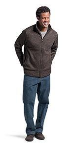 Choose SZ//color Details about  /LEE Men/'s Modern Series Skinny Jean