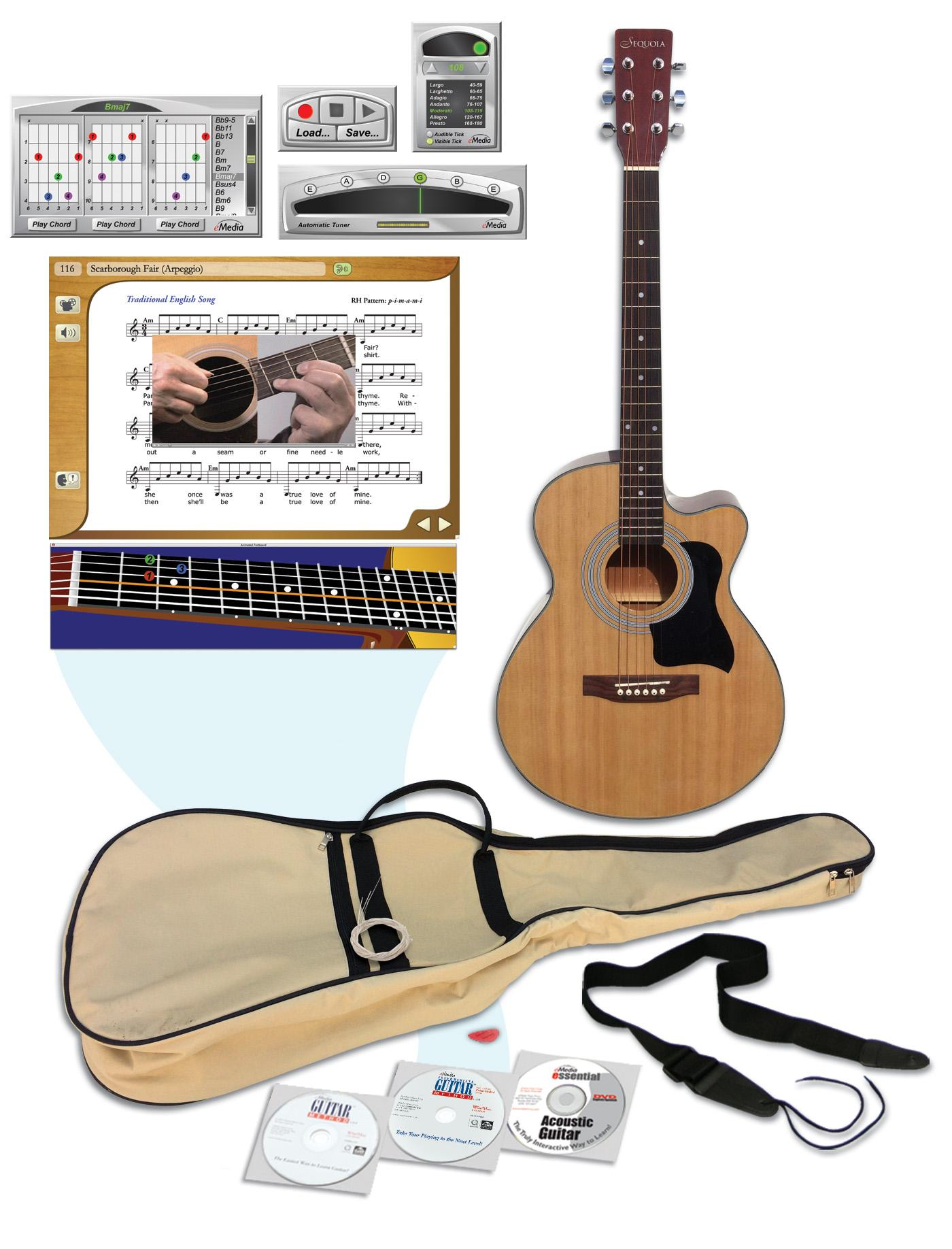 how to self teach yourself guitar. Black Bedroom Furniture Sets. Home Design Ideas