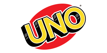 UNOロゴ