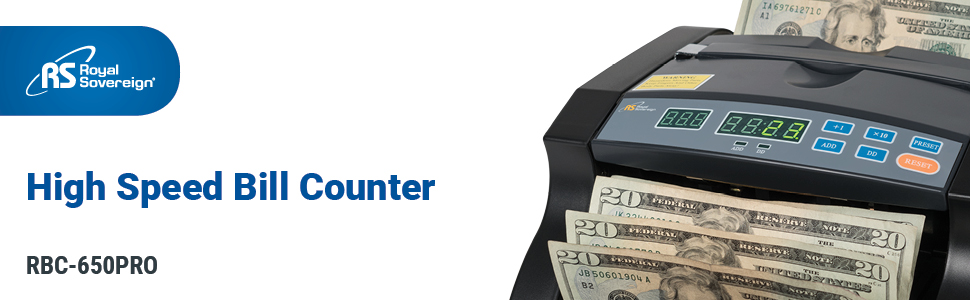 counting money computer calculator royalty stock image