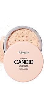 revlon, face, primer, base, rose glow, photo ready, brightening, perfecting, pore reducing, mattify
