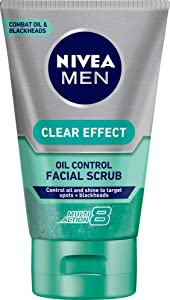 mens face wash; mens face scrub; mens face exfolatior; mens face mask; mens acne face wash; mens