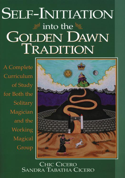 donald michael kraig modern magick 12 lessons pdf