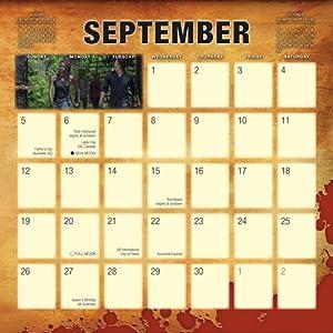Wsesu Calendar 2021-22 Calendar Templates