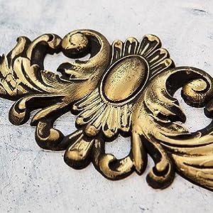 655350633493 Redesign Wax Paste Copper Prima Marketing Inc