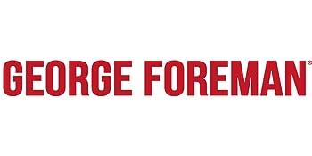George Foreman