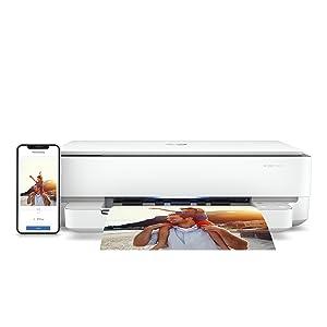 hp-envy-6020-5se16b-stampante-multifunzione-stamp