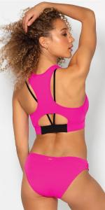 Smart&Sexy Bikini Top