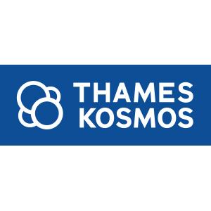 thames and kosmos, science, stem, chemistry, learning, education, teacher, homeschool