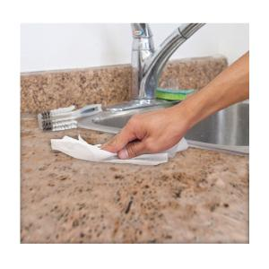 clean granite best granite cleaner how to clean granite countertops how to clean