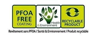 natura;moules;ecoresponsable;recyclé;environnement;cuisine;pâtisserie;PFOA;française