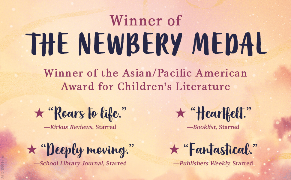 asian childrens books, diverse childrens books, newberry award books ages 6-8, newberry award books