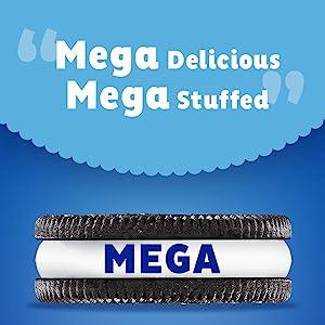Dunkable, snacking, sweet, Joe-Joes, Joe Joes, kids, lunch, office, groceries, Kosher, pantry