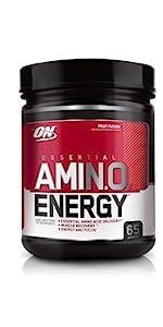 ON AE Amino Energy