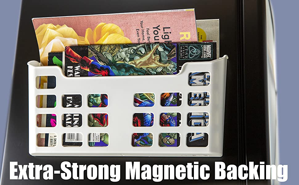 magnetic for refrigerator