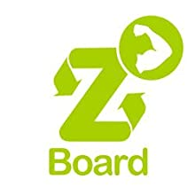 way basics, zboard