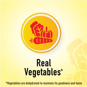 vegetable oats,masala oats,oats for snack,oat meal,oat snack,spicy oats,tasty oats,weight loss oats