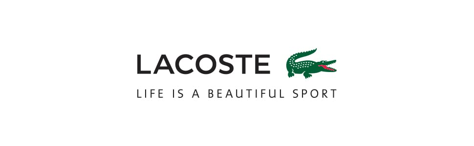 lacoste sport logo