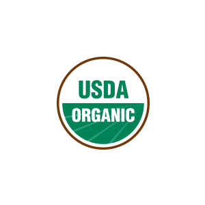 garden of life usda organic