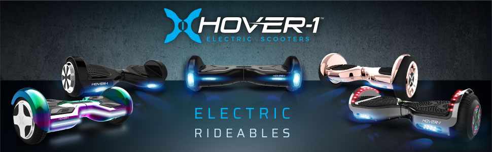 hoverboard for kids, hoverboard bluetooth, hoverboard blue, hoverboard all terrain, hoverboard led