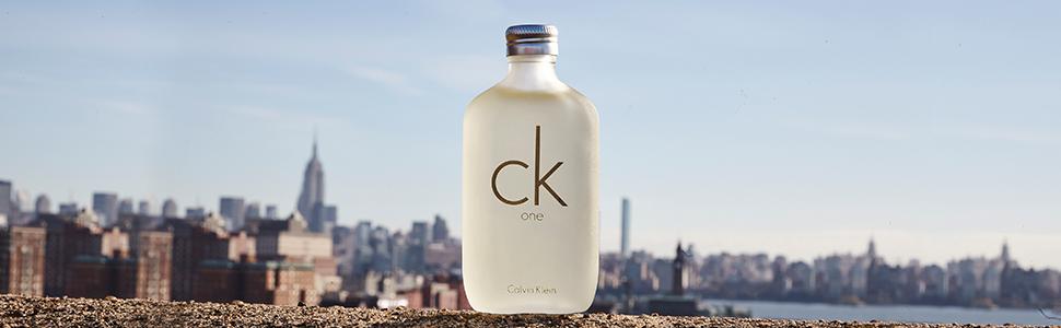 alhaisin alennus laadukkaita tuotteita paras hinta Calvin Klein ck one Eau de Toilette