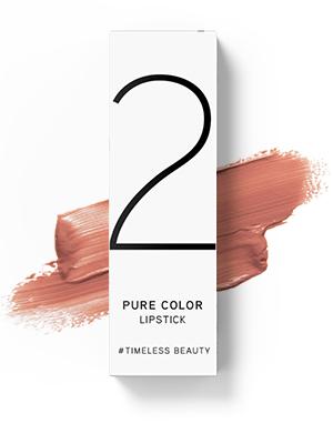 224 cosmetics