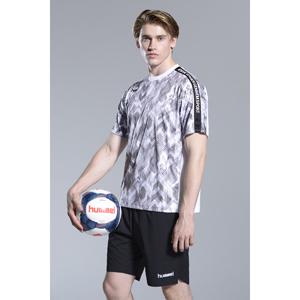 男性 男 フットボール フットサル トレーニング Tシャツ トップス