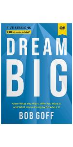Dream Big Video Study