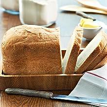 imetec macchina pane